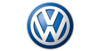 Tyres for volkswagen  vehicles
